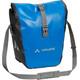 VAUDE Aqua Front Pannier blue